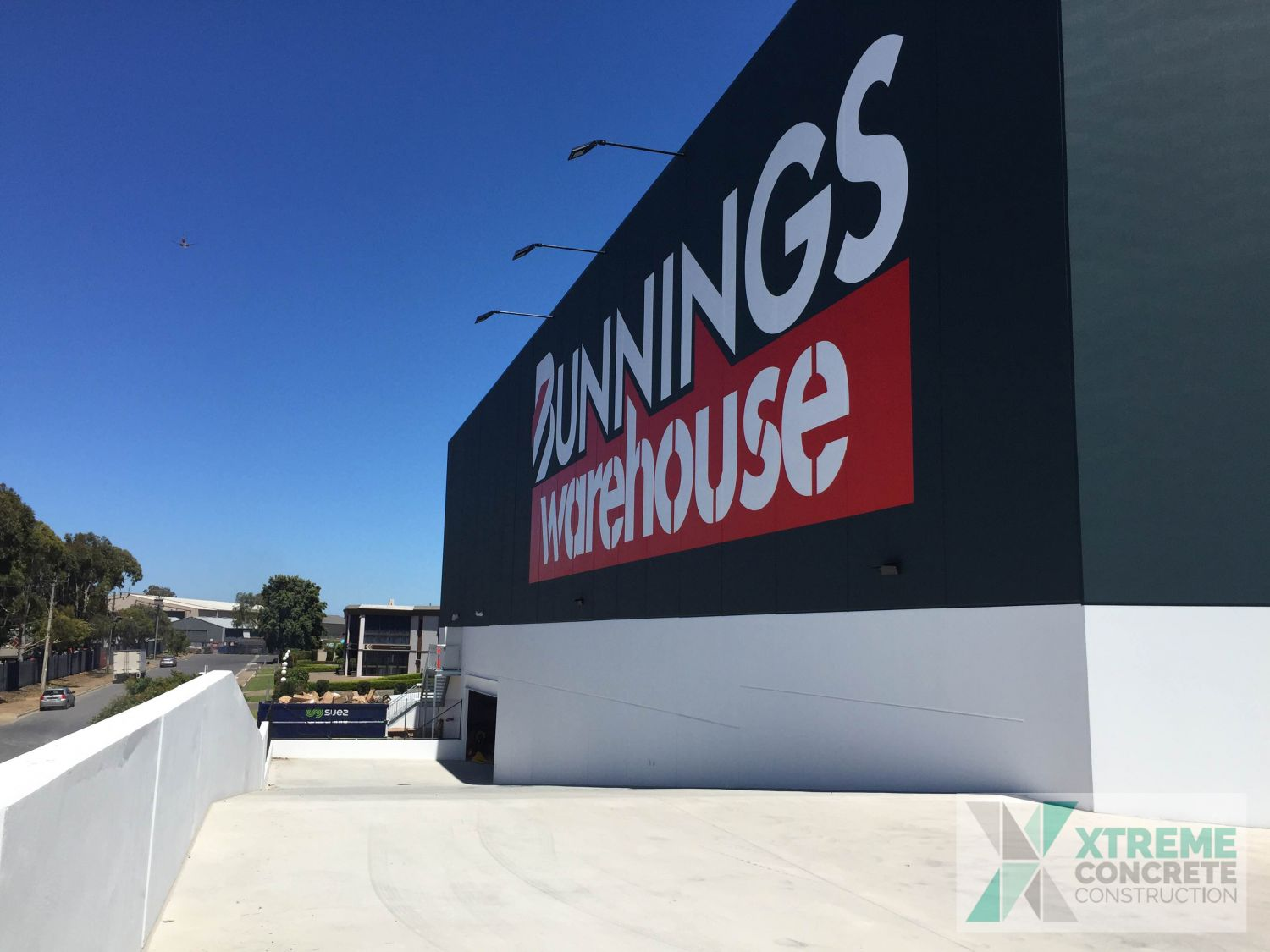 PHOTO-081117-Bunnings Windsor Gardens-Ramp4